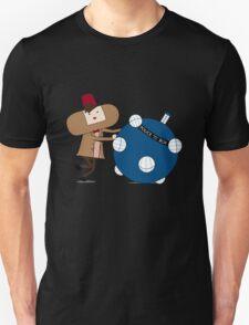 Katamari Is Cool Unisex T-Shirt