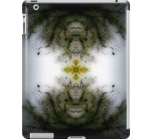 #34 iPad Case/Skin