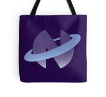 NEXT - Planeptune Tote Bag