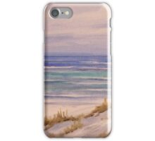Water's Edge IPhone iPhone Case/Skin