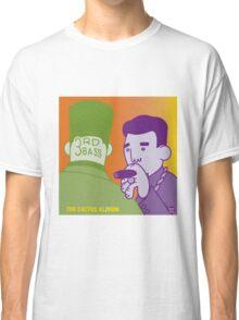 3rd Bass - The Cactus Album Classic T-Shirt