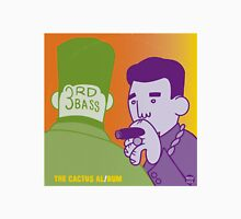 3rd Bass - The Cactus Album Unisex T-Shirt
