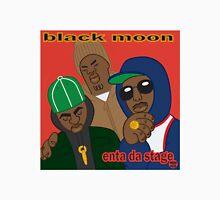 Black Moon - Enta Da Stage Unisex T-Shirt
