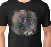 RPG DPS  Unisex T-Shirt