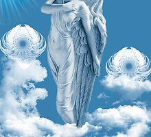 ❤‿❤  PRECIOUS BEAUTIFUL CELESTIAL  ANGEL CALENDAR ❤‿❤ by ✿✿ Bonita ✿✿ ђєℓℓσ