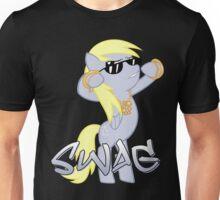 Derp Swag! Unisex T-Shirt