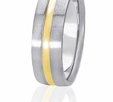 Fancy Wedding Bands by weddingbands25