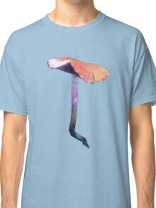 mushroom magic mushroom Classic T-Shirt
