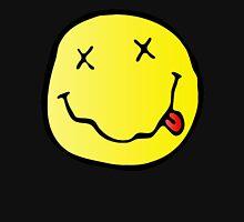 logo band Unisex T-Shirt