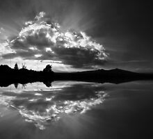 ©HCS This Cloud Is On by OmarHernandez