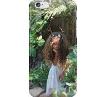 Joy 2 iPhone Case/Skin