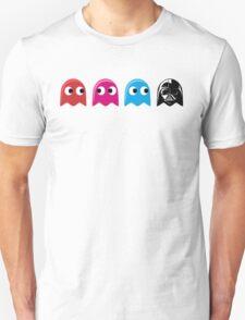 Pacman  T-Shirt