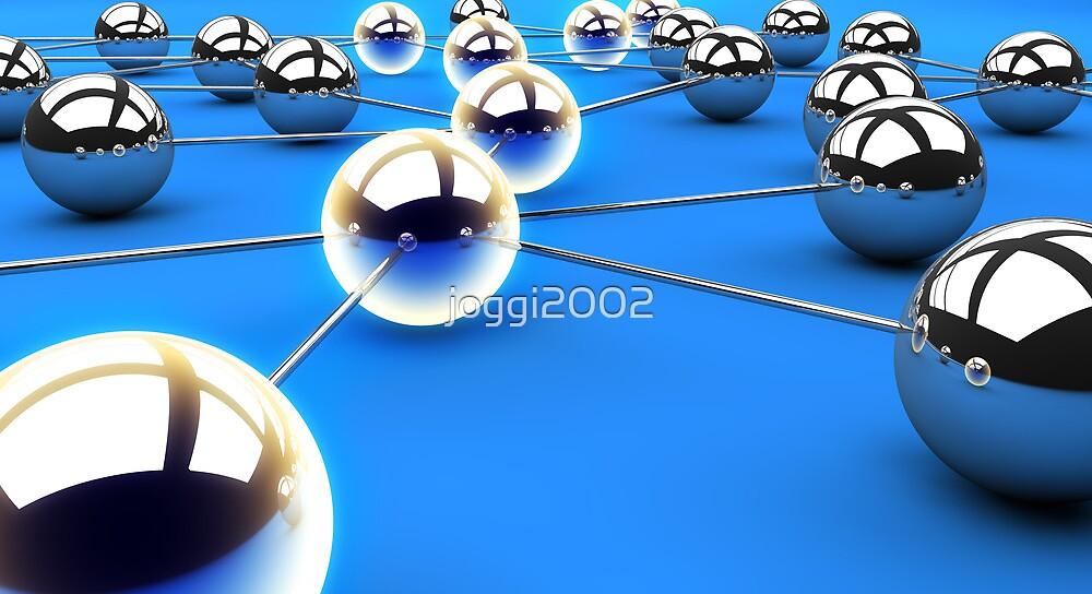 Network Path by joggi2002