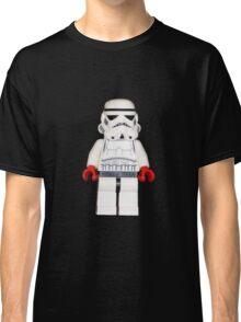 Stormtrooper Classic T-Shirt