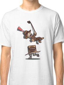 Snaaaaake! Classic T-Shirt