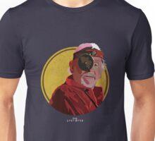 The Lost Boys - Granpa Unisex T-Shirt