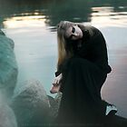Black Swan by Marcin ?askarzewski