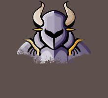 Just a Dark Knight T-Shirt