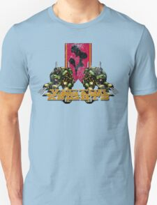 The Vector Knights T-Shirt