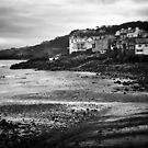 St Ives by Michael Carter
