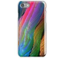 Fractal Abstract iPhone Case/Skin