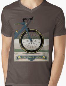 Tour Down Under Bike Race T-Shirt