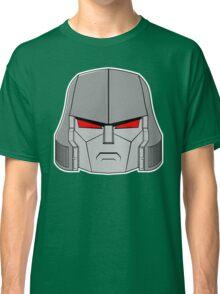 Little Megatron Classic T-Shirt
