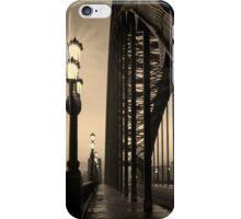 Tyne Bridge iPhone Case/Skin
