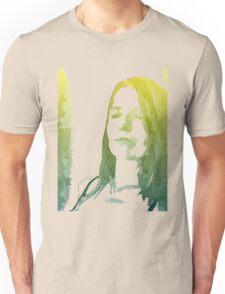 cld2 Unisex T-Shirt