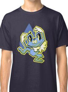 HEY FROAKIE Classic T-Shirt