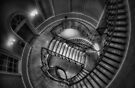 The Nelson Stair by Ursula Rodgers