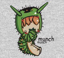 Munch Munch Kids Clothes