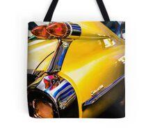 Cadillac 59  Tote Bag