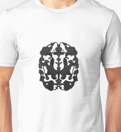 My Brain Hurts Unisex T-Shirt