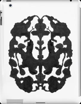My Brain Hurts by Revital  N