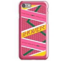 iHOVER (iPhone 5) iPhone Case/Skin