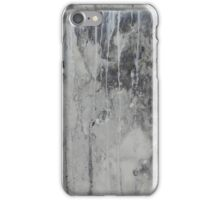 Stained Stone iPhone Case/Skin