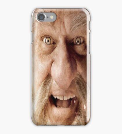 Dori iPhone Case/Skin