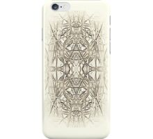 #5 iPhone Case/Skin