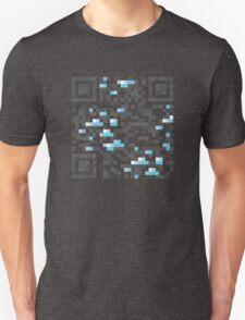 Diamond Code T-Shirt