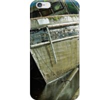 TILTTING iPhone Case/Skin