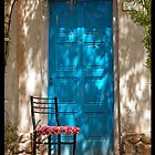 DOORS OF TIME [5] by Dawn1951
