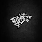 House Stark by chester92
