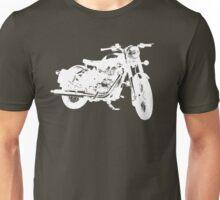 Enfield Unisex T-Shirt