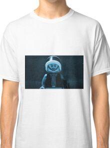 Rebel Trooper Classic T-Shirt