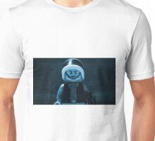 Rebel Trooper Unisex T-Shirt