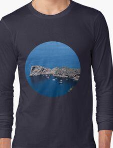 Majorca Long Sleeve T-Shirt