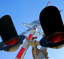 Rail Cro by Henrik Lehnerer