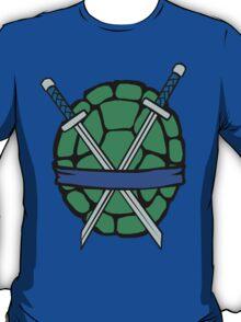 The Leader Edition (Alternate) T-Shirt