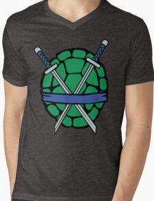 The Leader Edition (Alternate) Mens V-Neck T-Shirt